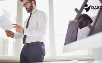 Is Staff Leasing Right for Your ServiceNow Business?